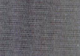 Marker Ad Cool (CHARTPAK Ad Marker Individual, Cool Gray No 3 (P183))