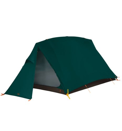 2 Person Tents  sc 1 st  Discount Tents Sale & 2 Person Tents | Buy Thousands of 2 Person Tents at Discount Tents ...