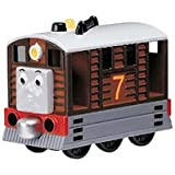 Take Along Thomas & Friends Toby the Tram Engine