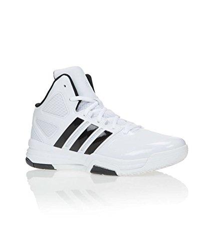 Adidas Scarpe Basket Energy TD Uomo 47 1/3
