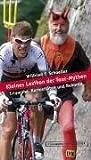 Kleines Lexikon der Tour-Mythen: Triumphe, Kuriositäten und Rekorde