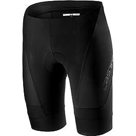 Castelli Men's Endurance 2 Bike Short