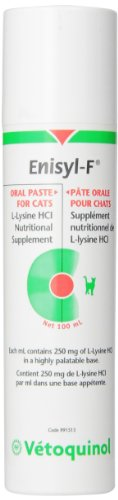 vetoquinol-enisyl-f-oral-paste-for-cats-100ml