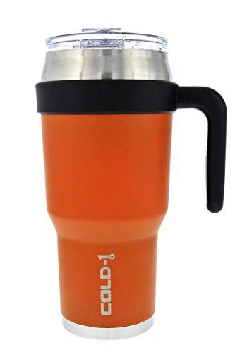 40 oz vacuum cup - 4