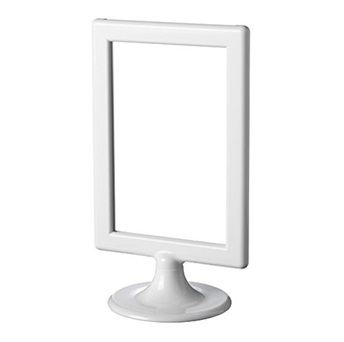 Photo Frames White Tolsby Pictures product image