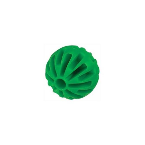 gun target ball - 5