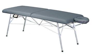 Magnus Astra Lite Massage tables