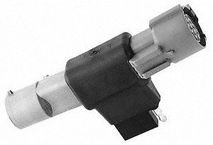 cts TC416 Trailer Connector ()