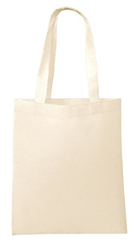 Nylon Woven Bags - 8