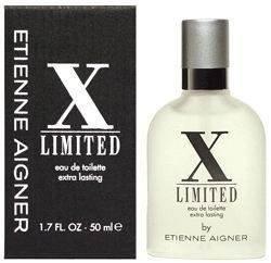etienne-aigner-x-limited-eau-de-toilette-spray-for-men-extra-lasting-42-ounce