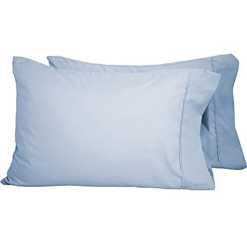 Nfl Novelty Pillow - Tuweep Ultra Soft Premium 1800 Microfiber Sheet Set (Includes 2 Free Bonus Pillowcases)   Collection PREMSET-22160