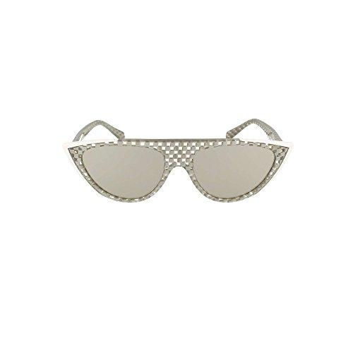 sol Mikli Alain SOLE Gafas de Mujer 5031 XBwrSqdUw