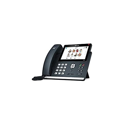 Yealink SFB-T48G Skype For Business SIP-T48G - Sip Business
