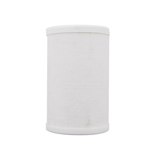 replacement-water-filter-home-supply-maintenance-store-compatible-fit-with-a101-e84-e-85-e-9225