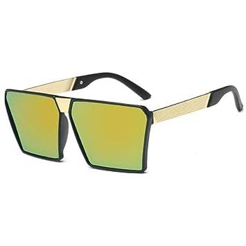 DXXHMJY Gafas de Sol Gafas de Sol para niños Uv400 ...