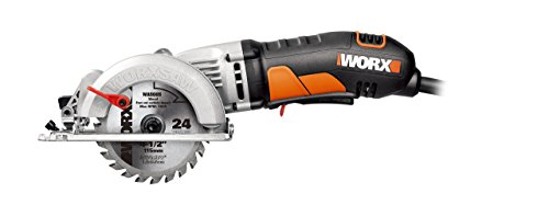 Power Tool Saw Blade - 7