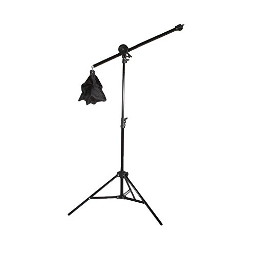 StudioPRO Photography Studio Lighting Sandbag product image