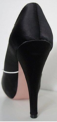 Femme Fashion LikoPeep toe Shop M amp;p CWBoerdx
