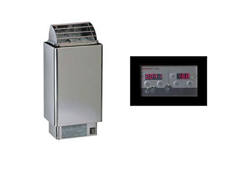 WHITE LETTERING// 2004-PRESENT AMEREC 9100-180 CONTROL K60