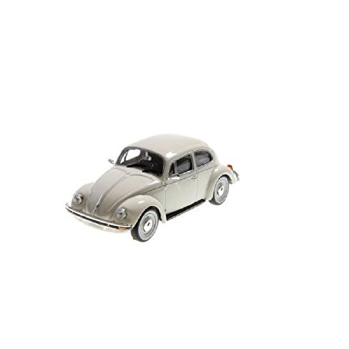 Tamiya 1/24 Volkswagen 1300 Beetle 1966 Car Model Kit 1966 Trunk Emblem