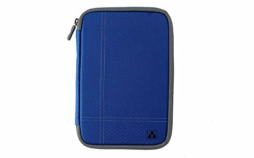 m-edge-universal-protective-zipper-sleeve-for-7-to-8-inch-tablets-blue