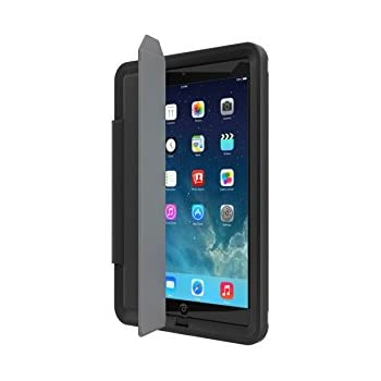 Best Waterproof Cases for iPad Air 3 in 2019 | iMore