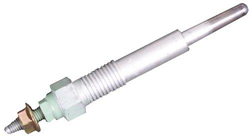 Beck Arnley 176-1043 Glow Plug Beck Arnley Glow Plug