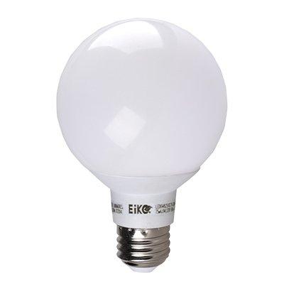 G4 Led Light Globes
