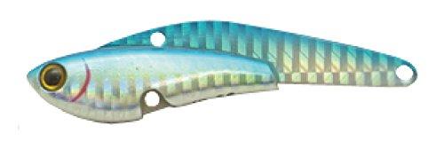 コアマン アイアンプレート IP-26の商品画像