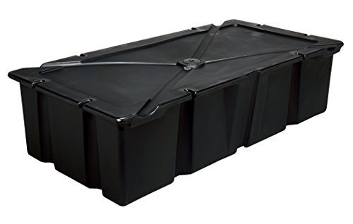 Taylor Made Products 46118 Dock Float, 24 x 36 x 12 inch ()