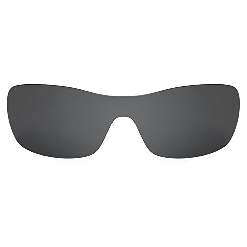 Revant Polarized Replacement Lenses for Oakley Antix Stealth ()