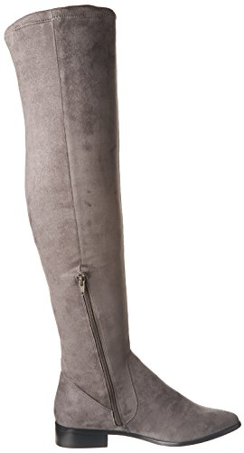 Aldo Grey Miscellaneous The Women's ELINNA Boots Knee Over YP78rYAWnq