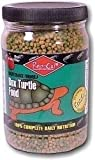 Rep-Cal Maintenance Formula Box Turtle Food with Fruit