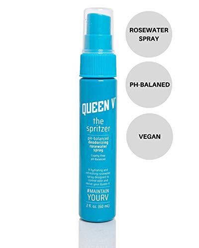 Bestselling Deodorant Sprays