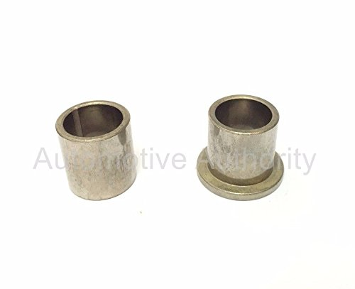 SPINDLE BUSHINGS UPPER & LOWER BUSHINGS For CLUB CAR DS 1979+ UP GOLF CART (Spindle Upper)