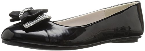 laura-ashley-la24803m-ballet-flat-little-kid-big-kid-black-4-m-us-big-kid