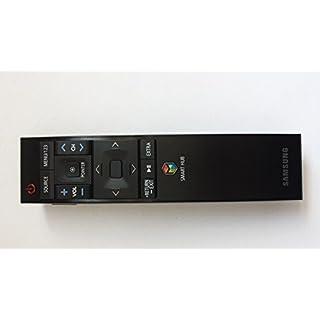 SAMSUNG BN59-01220J HDTV Remote Contro