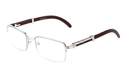 Best Deals on Louis Vuitton Prescription Glasses Men Products