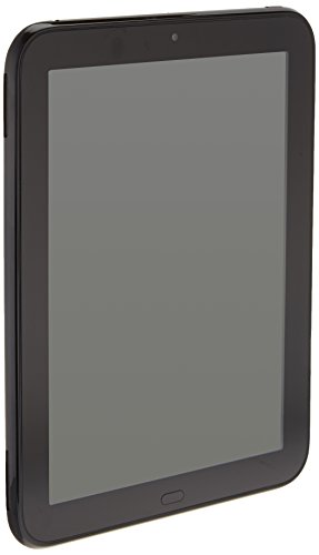 HP TouchPad Wi-Fi 32 GB 9.7-Inch Tablet Computer