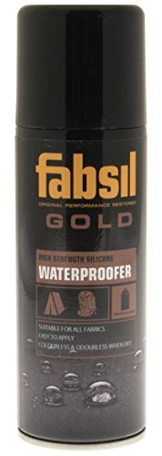 fabsil-gold-universal-silicone-water-proofer-black-200-ml-by-fabsil