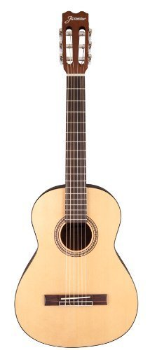 Jasmine JC23-NAT J-Series Classical Guitar, Natural