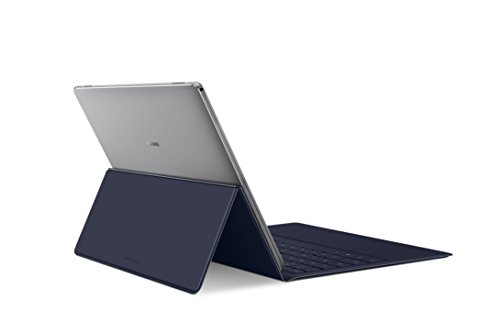Huawei MateBook E Signature Edition 12