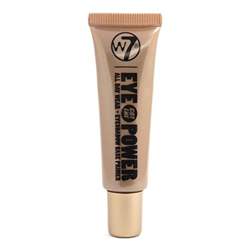 w7-eye-got-the-power-all-day-wear-eyeshadow-primer-7ml-wicked