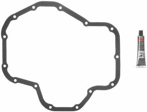 Fel-Pro OS30713 Oil Pan Gasket Set