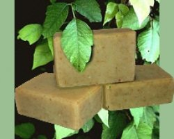 happy-wanderer-handmade-soap-luxurious-beautiful-4-ounce-bar-made-with-love-in-pa-amish-country-