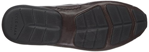 buy cheap real cheap sale cheapest price Cole Haan Men's Branson Venetian Driver Driving Style Loafer Java yaRYS