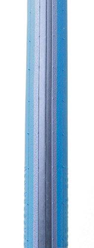 (Hutchinson Fusion-3 Rd Kev Pt 700X23 Fold Tire Repair Kit, 700 x 23, Black/Grey/Blue)