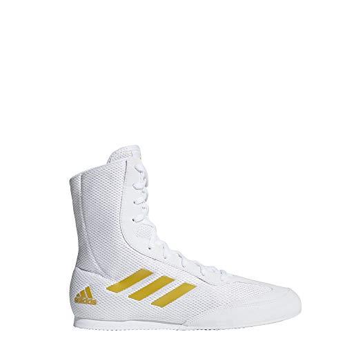 - adidas Box Hog Plus Shoes Men's