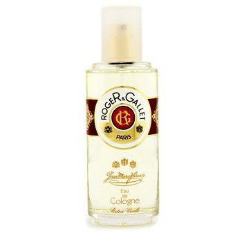 Extra Vieille Eau De Cologne - EXTRA VIEILLE Jean Marie Farina for Men by Roger & Gallet, 3.3 ounce, 100ml EDC Spray