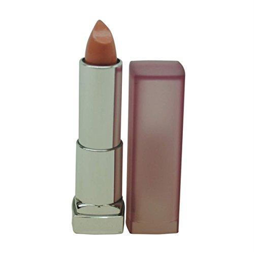 Maybelline Color Sensational Lipstick #865 Nude Nuances